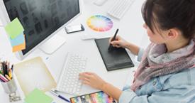 DESIGN Manufaktur - hier finden Sie alle gestalterischen Details, die Ihre Tagungen oder Seminare perfekt machen.