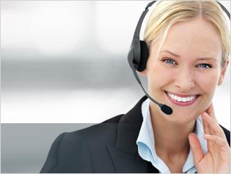 Kontakt zu Meetpackers - Ihrer Online-Agentur für Tagungen, Seminare und Veranstaltungen.